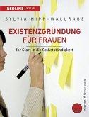 Existenzgründung für Frauen (eBook, ePUB)