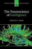 Neuroscience of Intelligence (eBook, PDF)