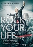 Rock your life (eBook, ePUB)