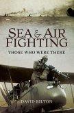 Sea and Air Fighting (eBook, ePUB)