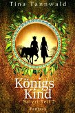 Königskind (eBook, ePUB)