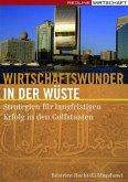 Wirtschaftswunder in der Wüste (eBook, ePUB)