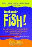 Noch mehr Fish! (eBook, ePUB)