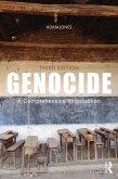Genocide (eBook, ePUB)