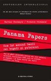 Panama Papers. Cum î¿i ascund banii cei boga¿i ¿i cei puternici (eBook, ePUB)