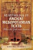 An Anthology of Ancient Mesopotamian Texts (eBook, ePUB)