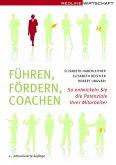 Führen Fördern Coachen (eBook, ePUB)