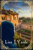 La sultana (eBook, ePUB)