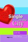 Single in the City (eBook, ePUB)