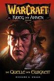 World of Warcraft: Krieg der Ahnen I (eBook, ePUB)