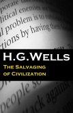 The Salvaging of Civilization (The original unabridged edition) (eBook, ePUB)