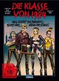 Die Klasse von 1984 (Limited Mediabook)