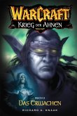 World of Warcraft: Krieg der Ahnen III (eBook, ePUB)