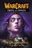 World of Warcraft: Krieg der Ahnen II (eBook, ePUB)
