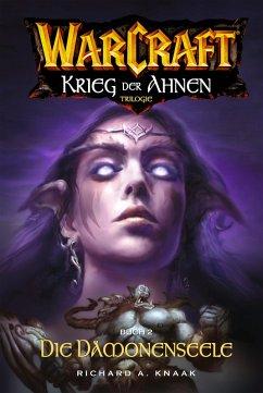 World of Warcraft: Krieg der Ahnen II (eBook, e...