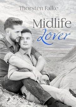 Midlife Lover (eBook, ePUB)