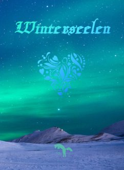 Winterseelen (eBook, ePUB)