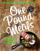 One Pound Meals (eBook, ePUB)