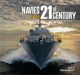 Navies in the 21st Century (eBook, ePUB)
