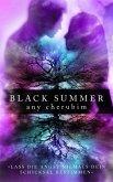 Lass die Angst niemals dein Schicksal bestimmen / Black Summer Bd.2 (eBook, ePUB)