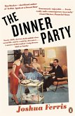 The Dinner Party (eBook, ePUB)