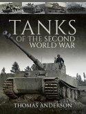 Tanks of the Second World War (eBook, ePUB)