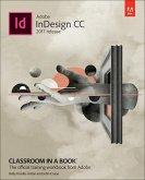 Adobe InDesign CC Classroom in a Book (2017 release) (eBook, ePUB)