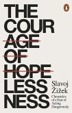 The Courage of Hopelessness (eBook, ePUB)
