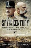 Spy of the Century (eBook, ePUB)