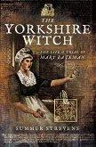 Yorkshire Witch (eBook, ePUB)