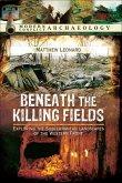 Beneath the Killing Fields (eBook, ePUB)