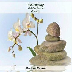 Wellengang (Band 1)