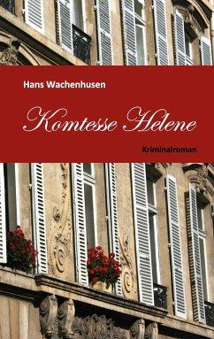 Komtesse Helene