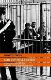 Das virtuelle Reich