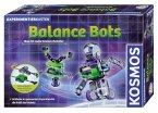Balance Bots (Experimentierkasten)