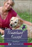 Das Blauerhundkonzept 1 (eBook, ePUB)