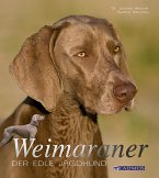 Weimaraner (eBook, ePUB)