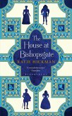 The House at Bishopsgate (eBook, ePUB)