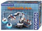 Hydraulik-Arm (Experimentierkasten)