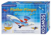 KOSMOS 620431 - Flatter-Flieger