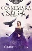 Connemara-Saga (eBook, ePUB)
