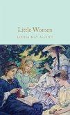 Little Women (eBook, ePUB)