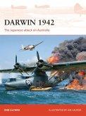 Darwin 1942 (eBook, PDF)