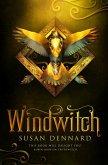 Windwitch (eBook, ePUB)
