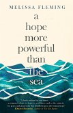 A Hope More Powerful than the Sea (eBook, ePUB)