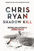 Shadow Kill (eBook, ePUB)