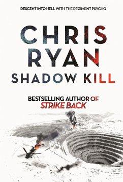 Shadow Kill (eBook, ePUB)