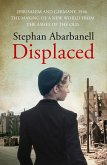 Displaced (eBook, ePUB)