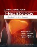 Zakim and Boyer's Hepatology (eBook, ePUB)