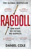Ragdoll (eBook, ePUB)